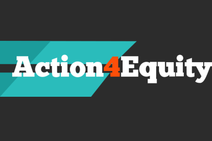 Visit the Action 4 Equity website